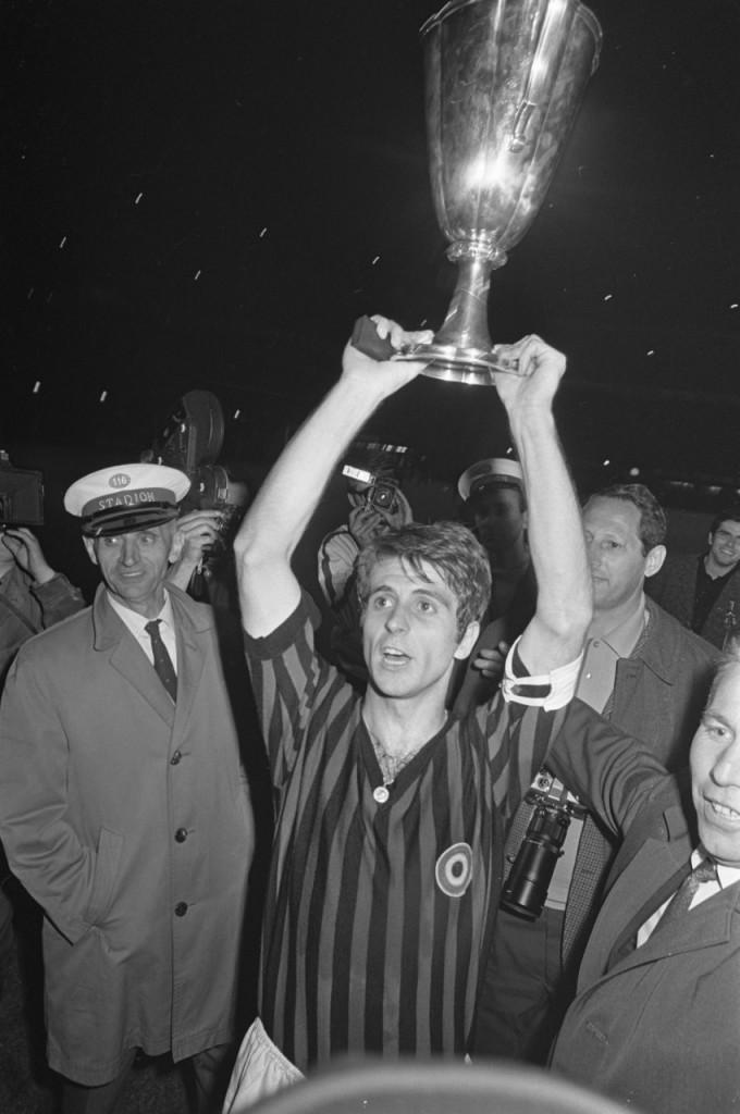 Europacup_II_finale_1968_(4)