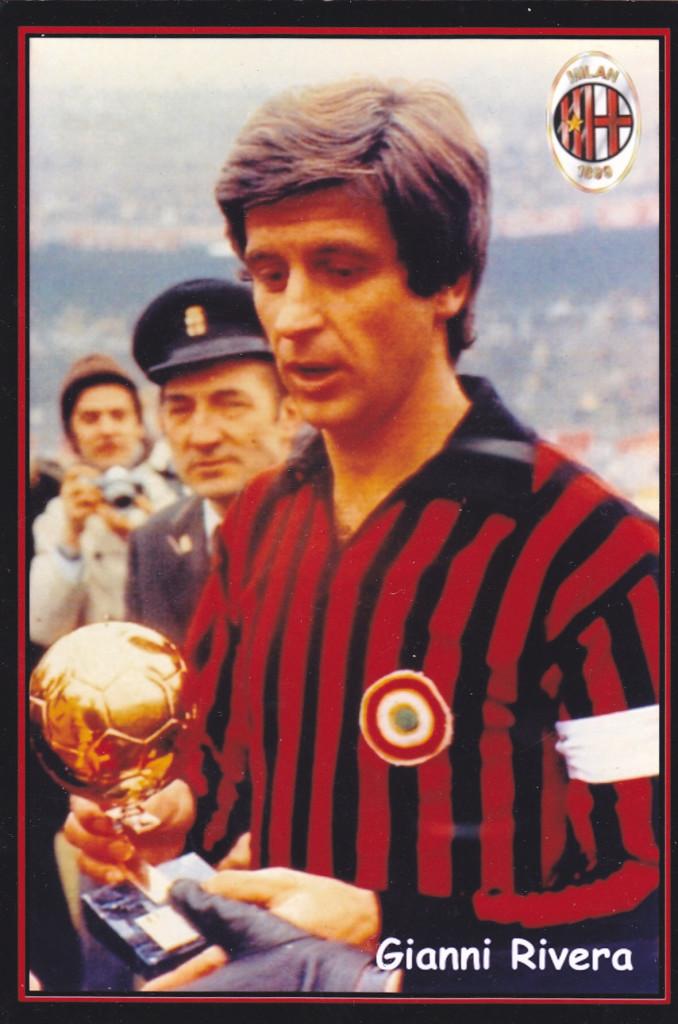 Oro-19693