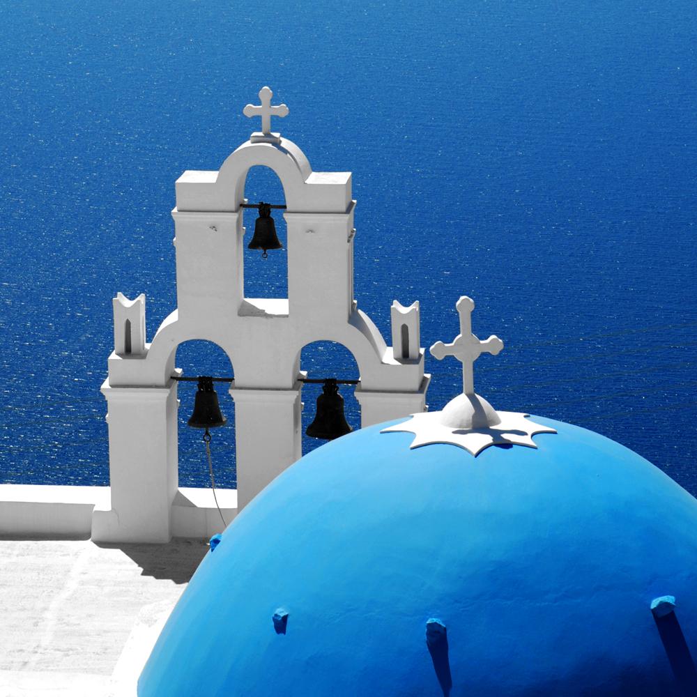 grecia-mare
