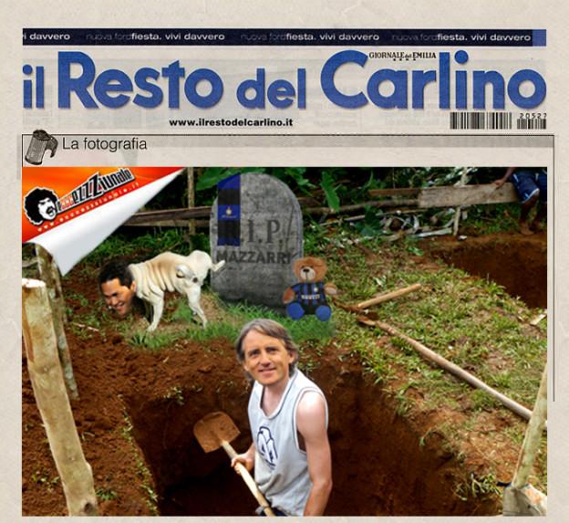 2002-05-il-Resto-del-Carlino