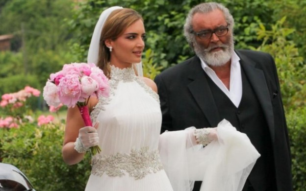 Diego e Marta