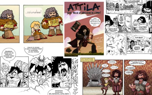 collage-fumetti