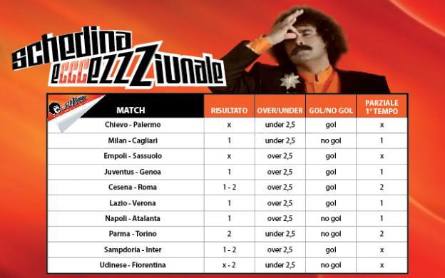 2003-schedina giusta-01