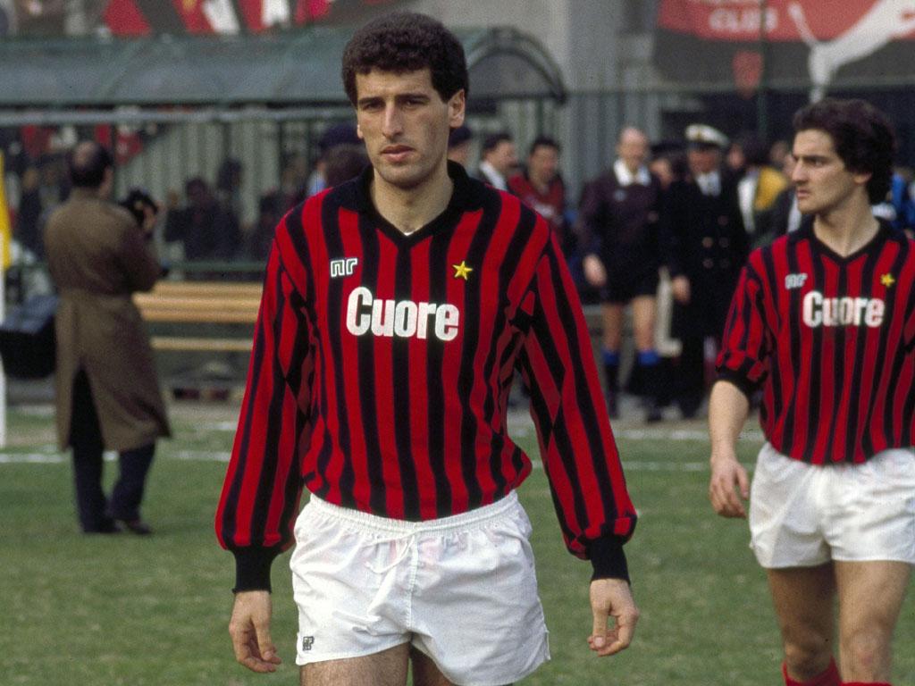 Mauro_Tassotti_Milan_1983-1984