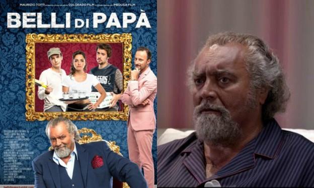 belli-di-papà-film-744x445