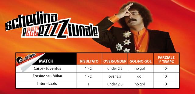 2012_schedina_ridotti