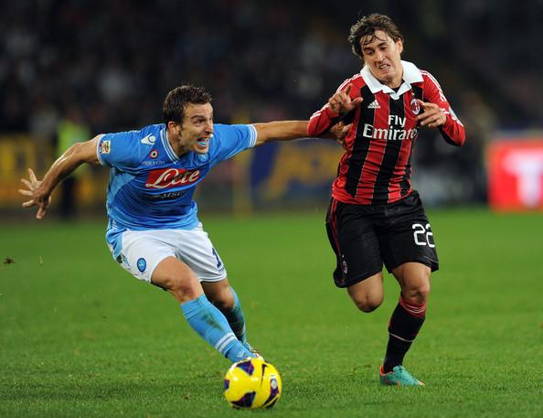 SSC+Napoli+v+AC+Milan+Serie+A+hVduqjPXdBbl