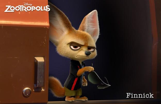 Zootropolis-7